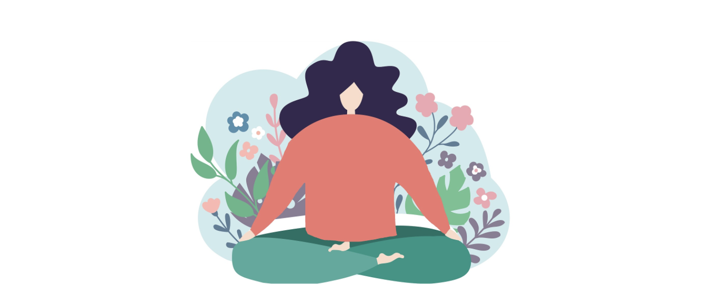 What is Mindfulness + Meditation?