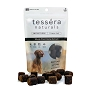 Tessera Naturals Pet Treats 2mg CBD per treat, 30 treats per bag