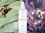 European Spa Source Lavender+ Eucalyptus ShowerSpa Mist