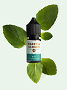 Coastal Clouds Mint Premium 750mg CBD Vapor 1oz