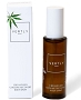 Vertly 125 Milligrams CBD Cooling Recovery Spray in 2 ounce spray bottle