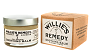 Willie's Remedy Soothing Balm 375mg CBD 1 Oz